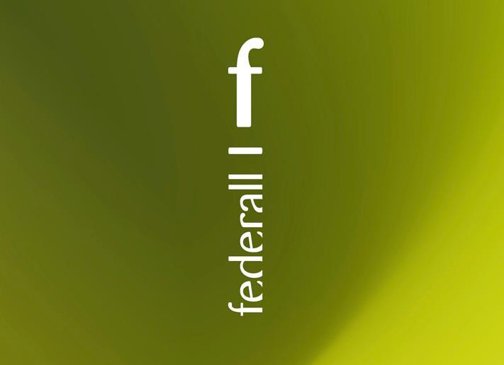 Un Grand MERCI à FEDERALL pour la création du site web