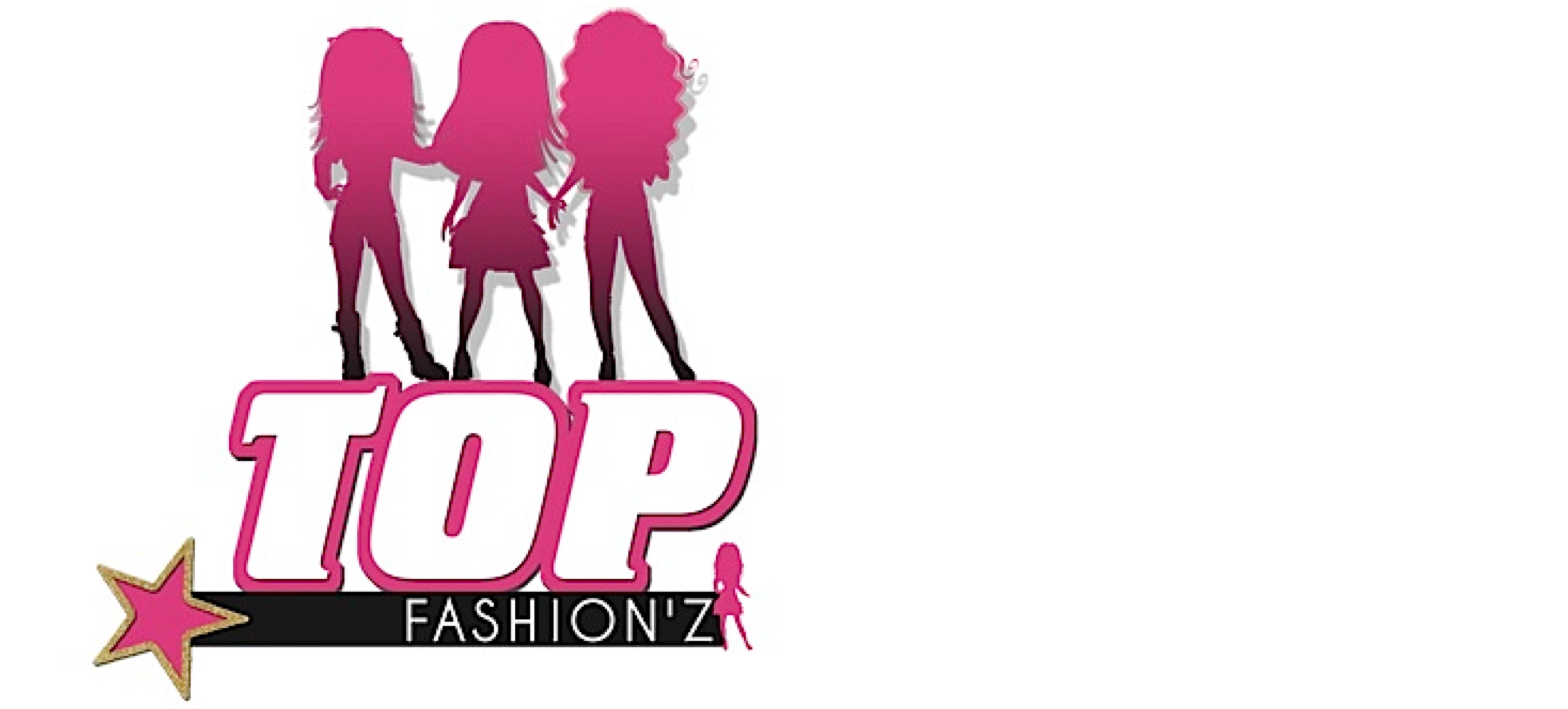 Enregistrement des voix pour la web série Fashion'z