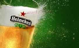 Heineken director's cut