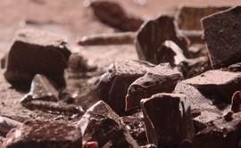 Chocolate Long Version
