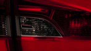 Peugeot 308 SW – Design Extérieur