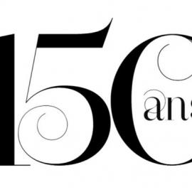 150 ans Julian Joailliers