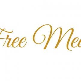 FreeMedia Monaco