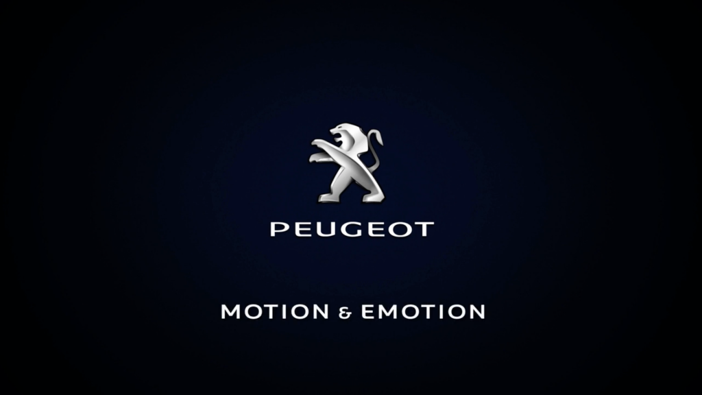 Peugeot Traveller – Press Film