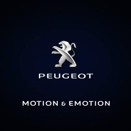 Peugeot Traveller – Press Film
