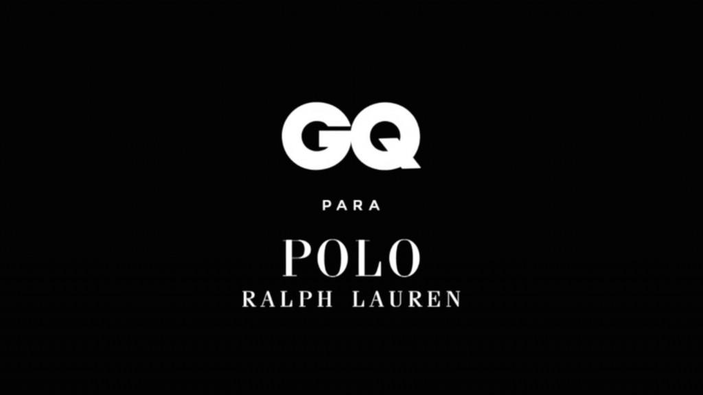 Ralph Lauren Barcelona